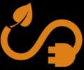 Sostenibilità arancio
